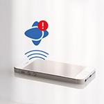 iphone_powiadomienie