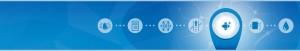 korzysci monitoringu gps pojazdow Flota-Online
