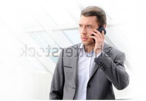 biznesman