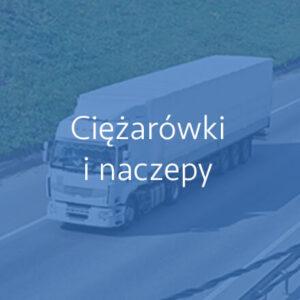 ciezarowka