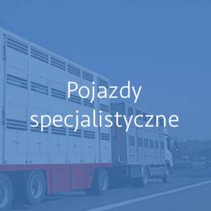 przewoz_zwierzat